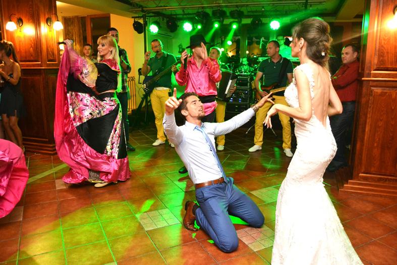 Corona Band
